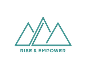 Rise & Empower