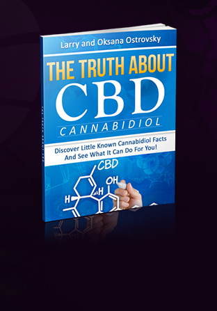 The Truth About CBD And Withdrawal   SOL*CBD - SOL✿CBD