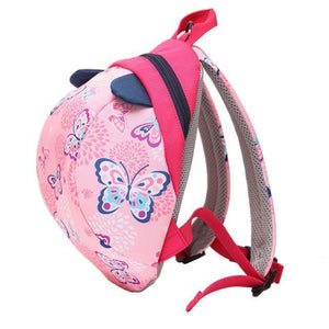 SUNVENO Toddler Backpack