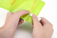 Reusable Baby Food Pouch