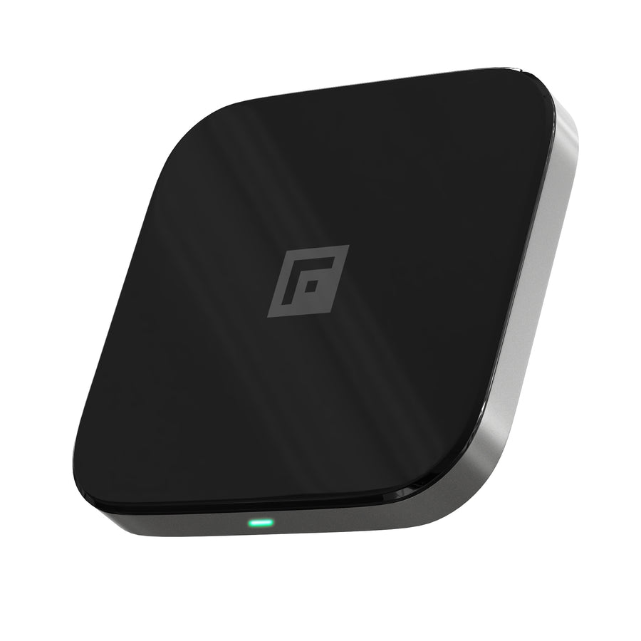 Ultimate Wireless Desk Charger™ - Ultimate Wireless Car Charger