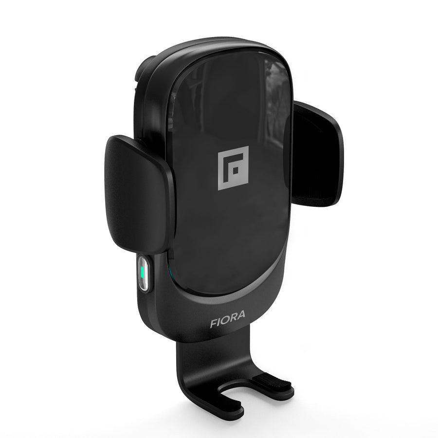 Ultimate Wireless Car Charger™ - Ultimate Wireless Car Charger