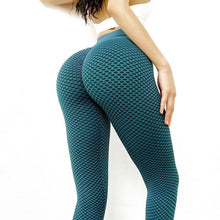 Hot 2020 Gym Leggings