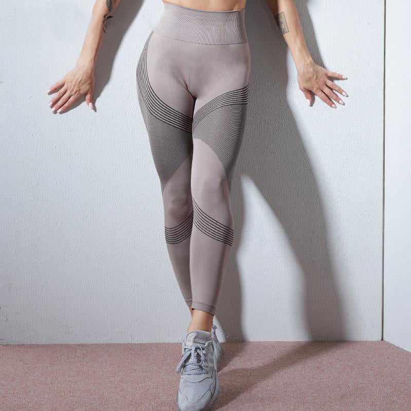 Sexy Workout Running Activewear