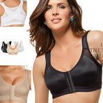 Bounce Control Workout Sports Bra