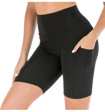 Push Up Active Yoga Pants