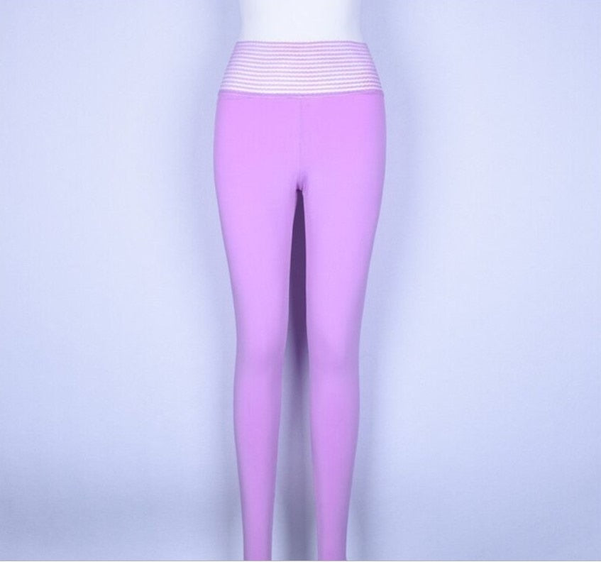 Female Active Energy Tights
