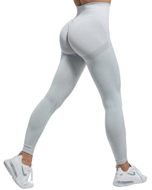 Latest Push Up Running Sport Pant
