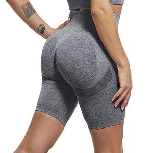 Lifting Workout Gym Shorts