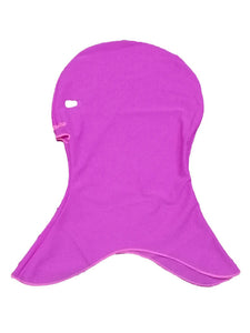 sunscreen-mask-uv-swimming-cap-diving-face-gini-unisex -Findalls
