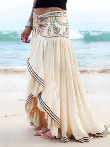 embroidery-long-maxi-skirts-lace-patchwork -Findalls