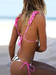 stretch-knit-triangle-bikini-top-with-cups -Findalls