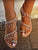 women-boho-style-sandals-casual-beach-shoes -Findalls