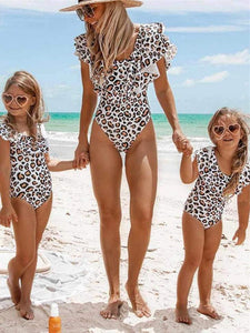 family-matching-bathing-suits-one-piece -Findalls