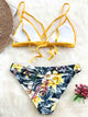 yellow-triangle-top-floral-bottom-bikini-set -Findalls
