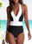 good-for-you-one-piece-swimsuit-set -Findalls
