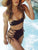 high-waist-strappy-bikinis-swimsuit-set -Findalls