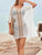 crochet-caftan-cover-up-swimsuit-set -Findalls