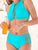 alluring-high-neck-bikinis-swimsuit-set -Findalls