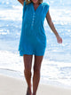 seafolly-swimsuit-beach-shirt-set -Findalls