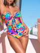push-up-monokini-bandage-swimsuit -Findalls