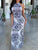exotic-digital-print-cutout-back-maxi-dress -Findalls