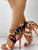 satin-print-knotted-detail-thin-heeled-sandals -Findalls