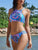 elephant-bikinis-swimsuit-set -Findalls
