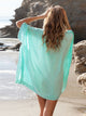 elegant-solid-color-cotton-cover-ups-swimsuit -Findalls