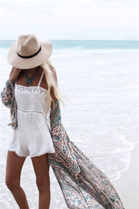 summer-blouse-bathing-suit-cover-ups -Findalls