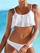 gamasa-bikinis-swimwear-set -Findalls