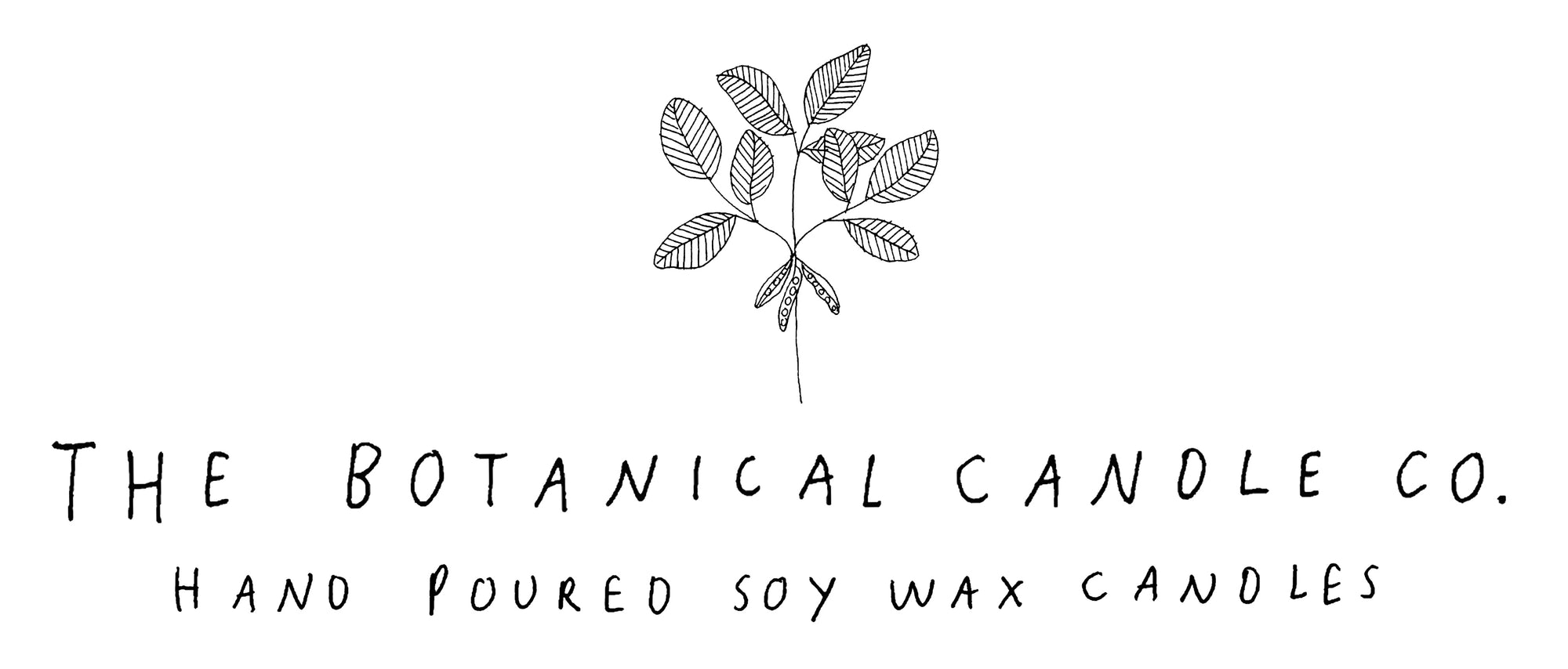 The Botanical Candle Company Limited