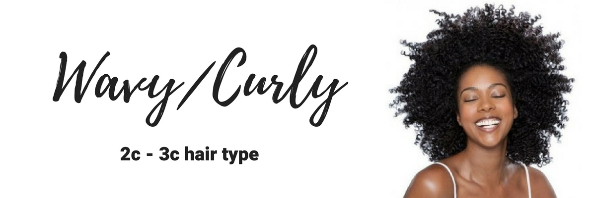 collections/wavy-curly.png