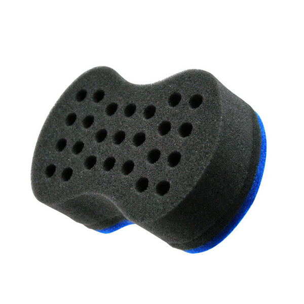 Mini NuDred Travel Sponge
