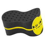 NuDred Sponge Double-Sided