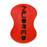 NuDred Sponge Red