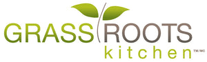 Grass Roots Kitchen Inc
