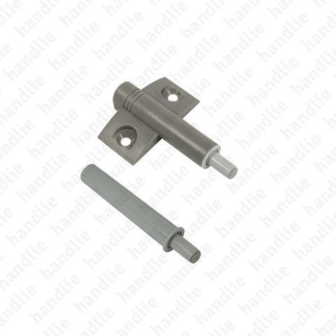 BA.251 - Gas damper for furniture