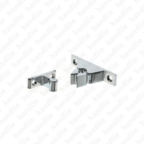 BF.261 - Door and window holder - Zinc Alloy