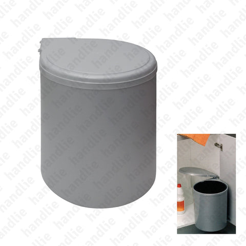 BL.270 - Bin for kitchen furniture