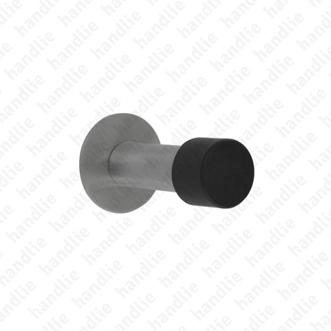 BP.IN.8071 - Door stop - Stainless Steel
