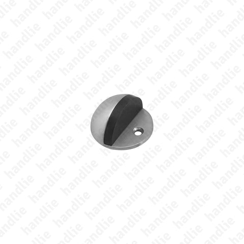 BP.IN.8120 - Door stop - Stainless Steel