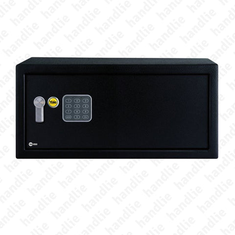 CF.YLV.200.DB1 - Safe box - BASIC Series - Laptop