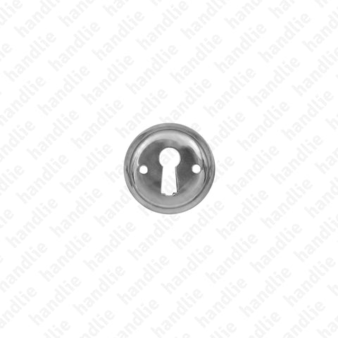ENT.703 - Escutcheon 703