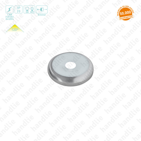 IL.102 - LED Downlight / 12V