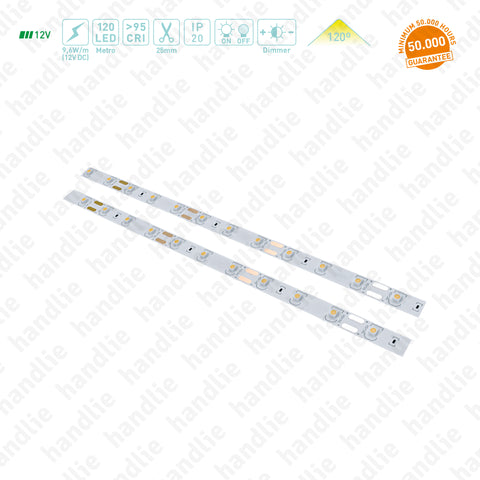 IL.201-PRO - LED Strip double sided tape