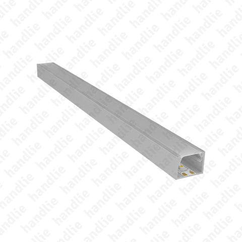IL.300 - Profile for LED strip