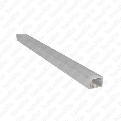 IL.301 - Profile for LED strip