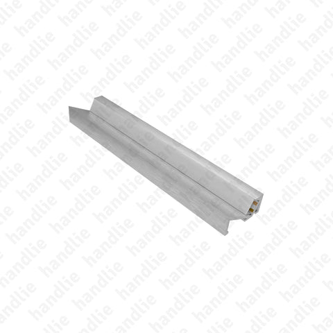 IL.305 - Profile for LED strip