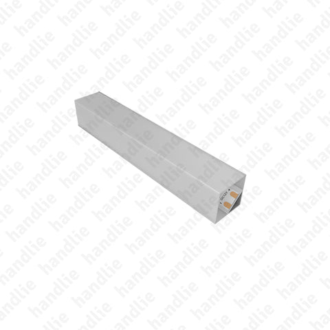 IL.306 - Profile for LED strip